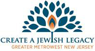 CJL logo