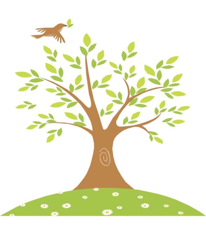 tbemc-tree