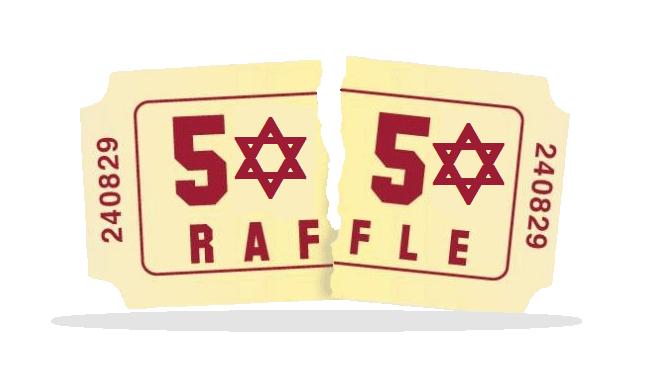50-50-raffle-2