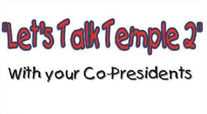 Lets-talk-temple-2