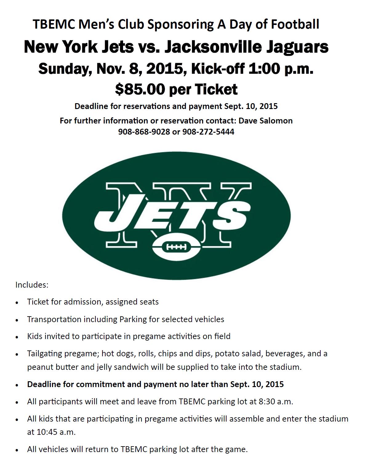 jets-2015
