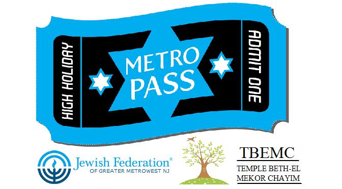 MetroPass-JFED-TBEMC