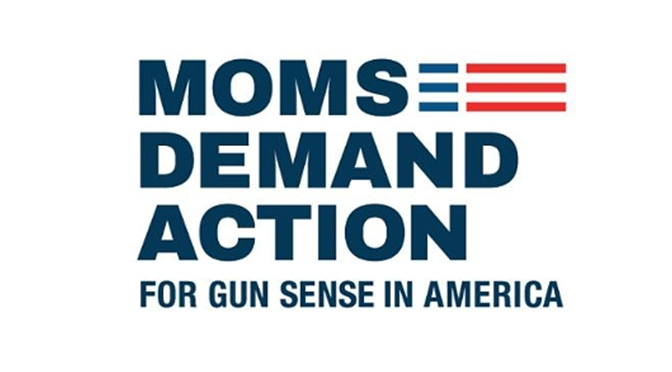 moms-demand-action-logo