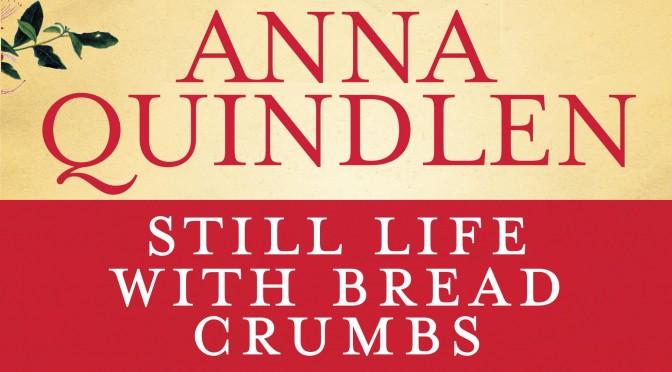 book-club-anna-quindlen-1