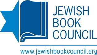 jewish-book-council