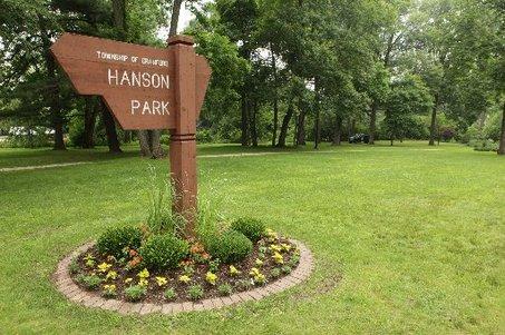hanson-park