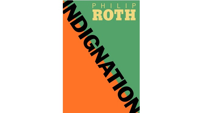 indignation-philip-roth-book-club