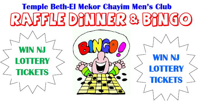 mens-club-dinner-2015
