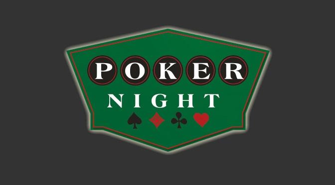 poker-night
