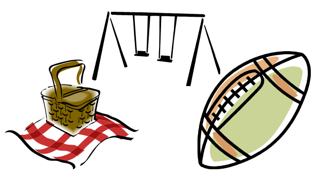 rs-picnic-1