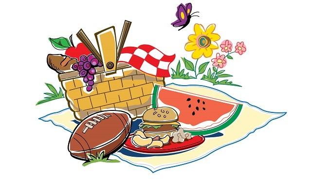 rs-picnic