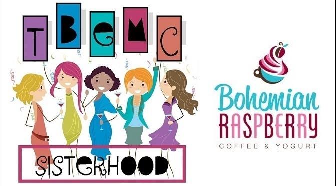 sisterhood-logo-wide-bohemian-raspberry