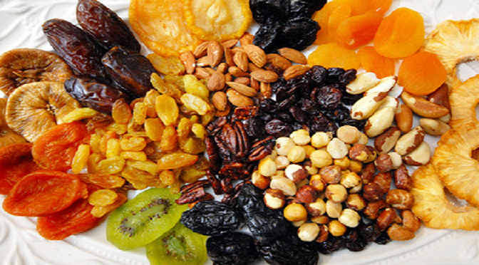 tu-bshvat-seder-dried-fruits-wide-small
