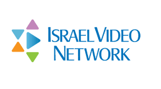 Israel Video Network – Check Back Daily for New Content