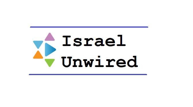 Israel Unwired
