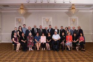 TBEMC CJL Legacy Circle Shorashim Sept 2019