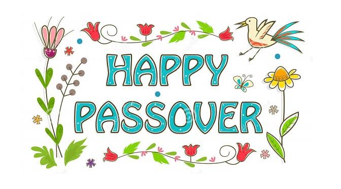 happy passover - photo #8