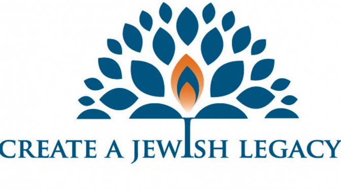 "Join the ""Create A Jewish Legacy"" Program and Donate to ""The TBEMC Legacy Circle"""