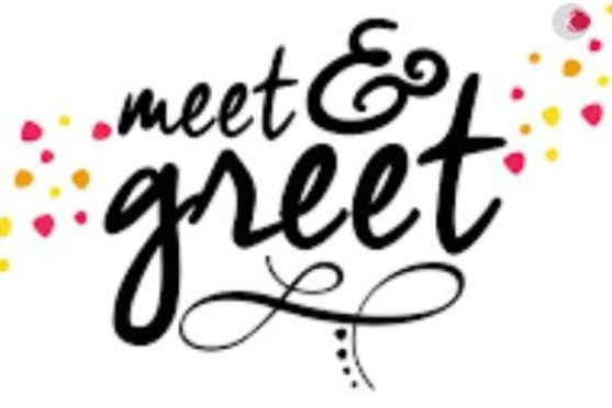 Meet and Greet with Rabbi Paul Kerbel, Tuesday, September 17th at 8 PM