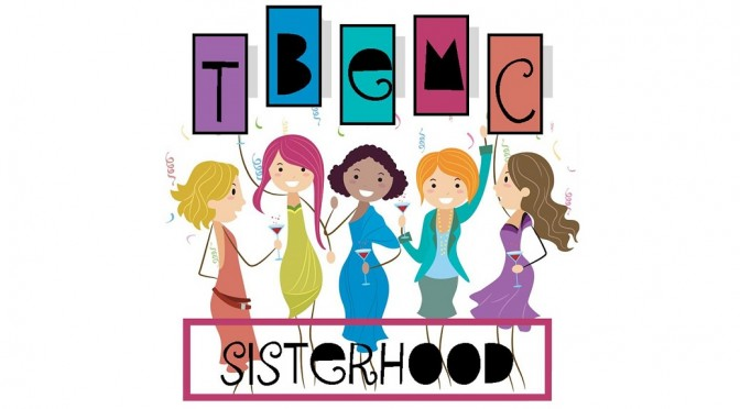 Sisterhood Members' Night and More! Tues., 11/18 at 8PM